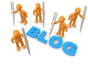 Зачем нужен блог, Артём Плешков, Школа Блоггеров