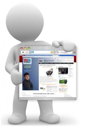 Как сделать блог популярным, Школа Блоггеров Артема Плешкова, Реалити-Шоу