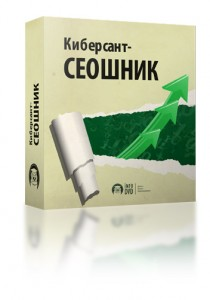 Киберсант-СЕОшник